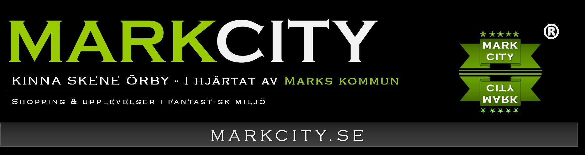 MARK CITY